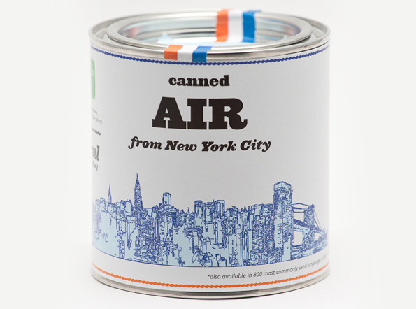 Canned-Air-3