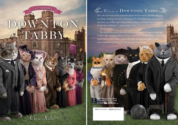 Downton-Tabby-2
