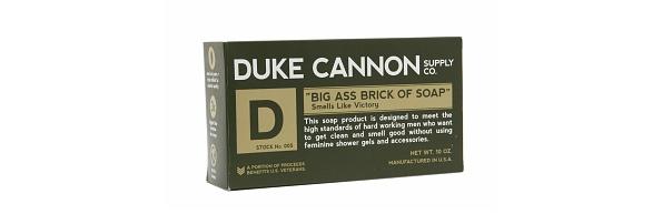 Duke-Cannon-Soap