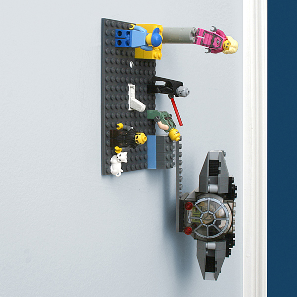 Lego-Light-Switch-plate-1