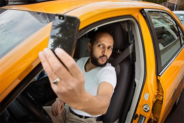 NYC-Taxi-Drivers-Calendar-4