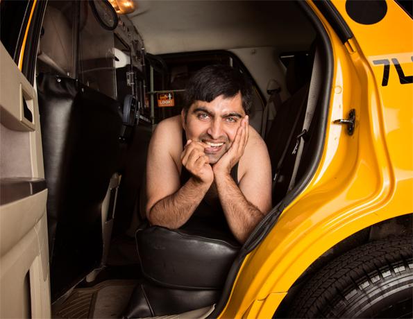NYC-Taxi-Drivers-Calendar-5