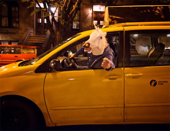 NYC-Taxi-Drivers-Calendar-6