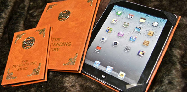 Neverending-Story-Tablet-Cover-3