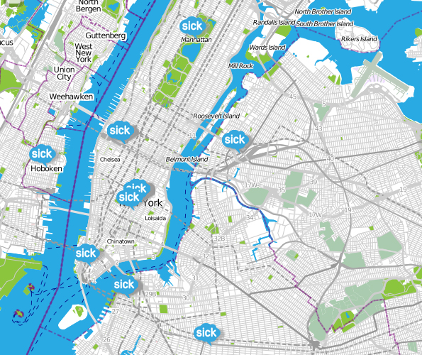 Sick-Map-App-2