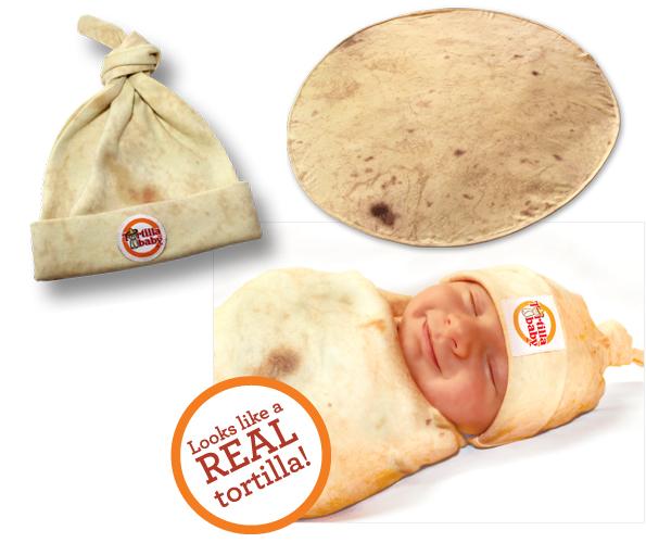 Tortilla-Baby-2