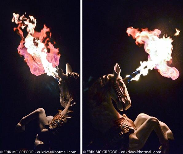 Unicorn-fire-lemonade-4