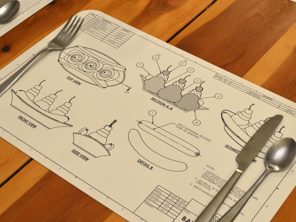 blueprint-place-mat-food-2