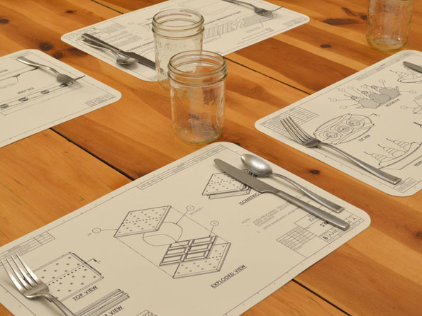 blueprint-place-mat-food-3