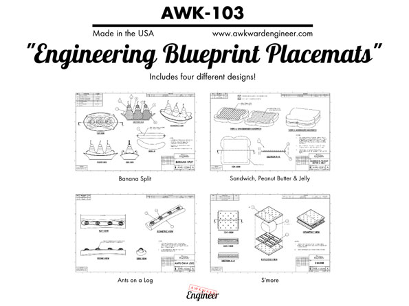 blueprint-place-mat-food-4