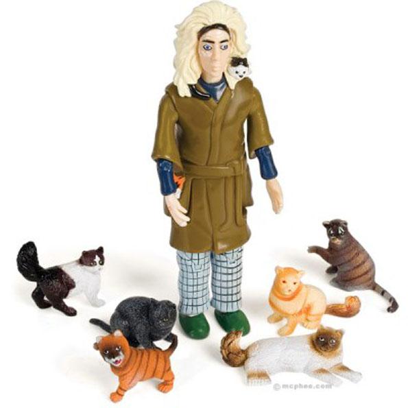 crazy-cat-lady-action-figure-2
