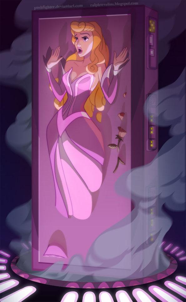 disney-princess-star-wars-5