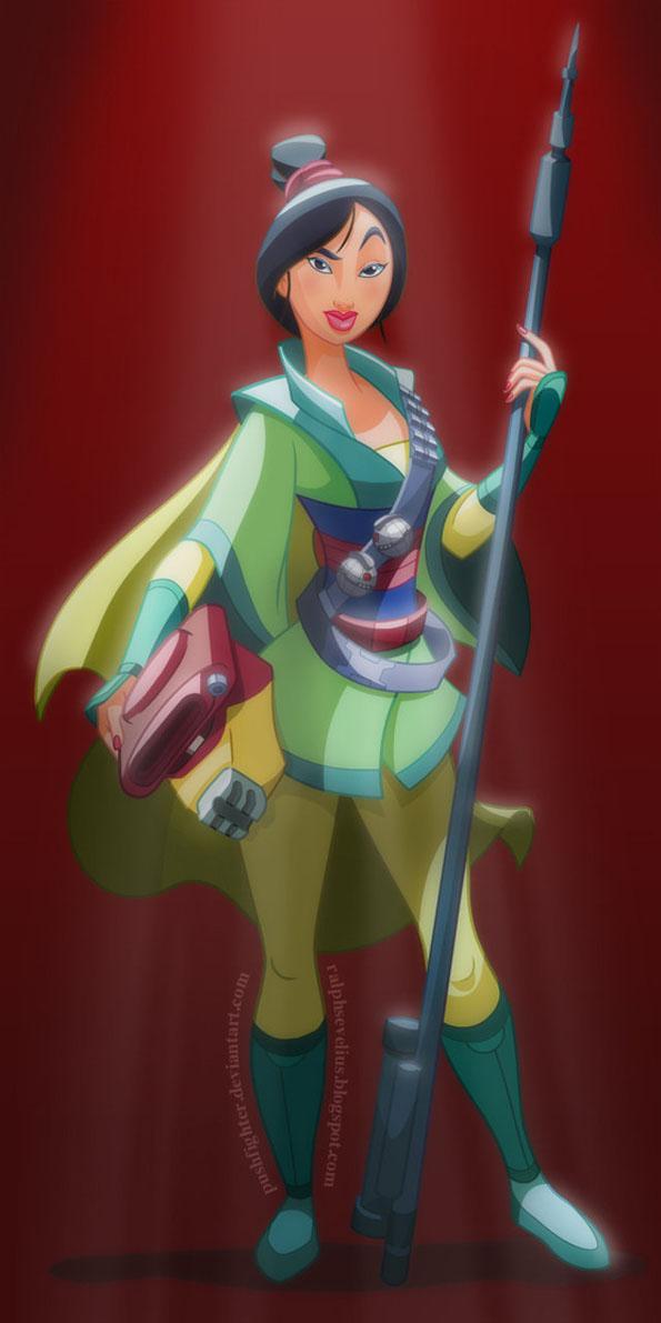 disney-princess-star-wars-7