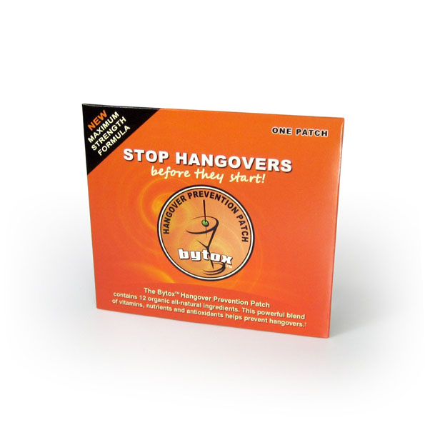 hangover-patch-2