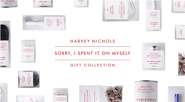 harvey-nichols-spend-it-on-yourself-3