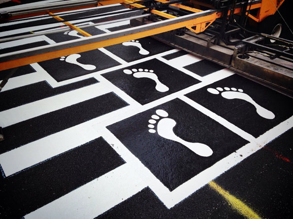 hopscotch-crosswalk-2
