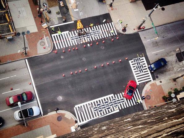 hopscotch-crosswalk-3