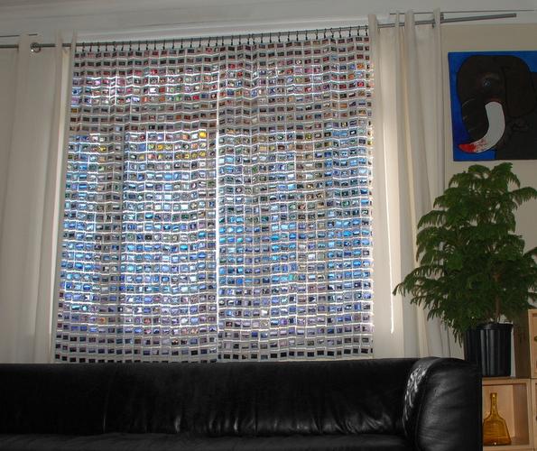 photo-curtains2