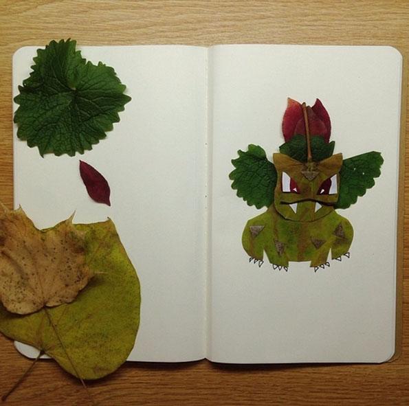 pokemon-leaves-2