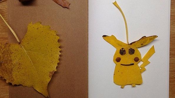 pokemon-leaves-3