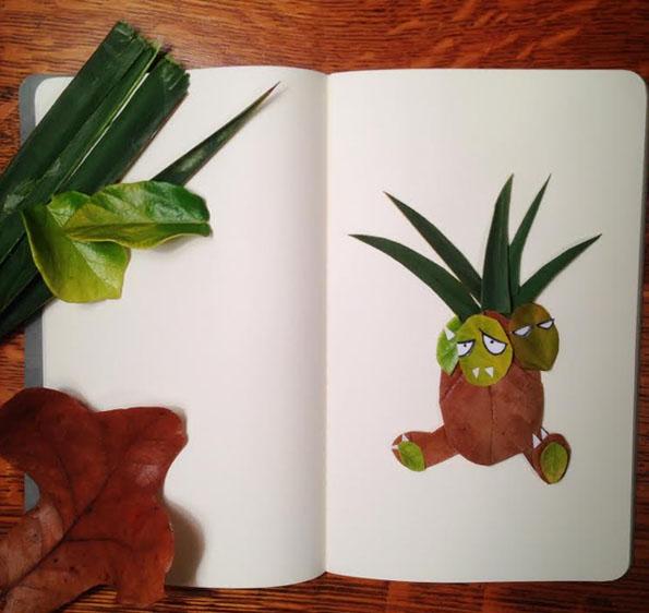 pokemon-leaves-6