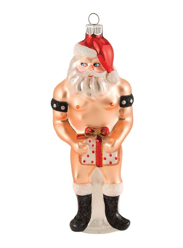 sexy-christmas-ornaments-pornaments-4