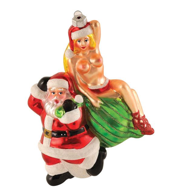 sexy-christmas-ornaments-pornaments-7