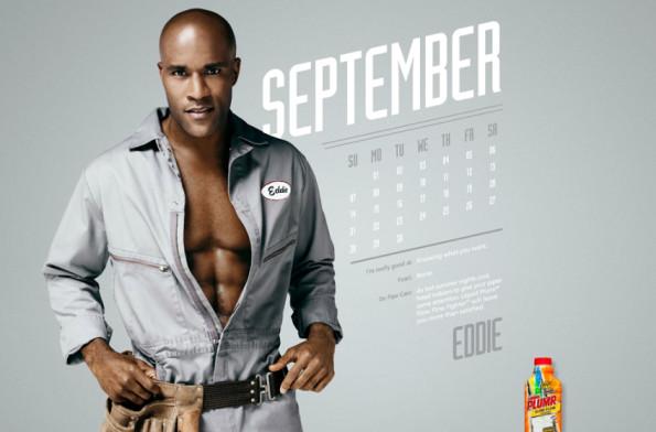 sexy-plumber-calendar-liquid-plumr-10