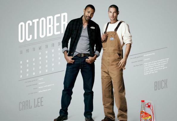 sexy-plumber-calendar-liquid-plumr-11
