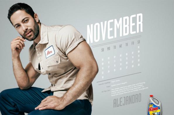 sexy-plumber-calendar-liquid-plumr-12