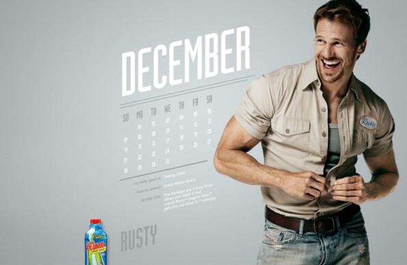sexy-plumber-calendar-liquid-plumr-13