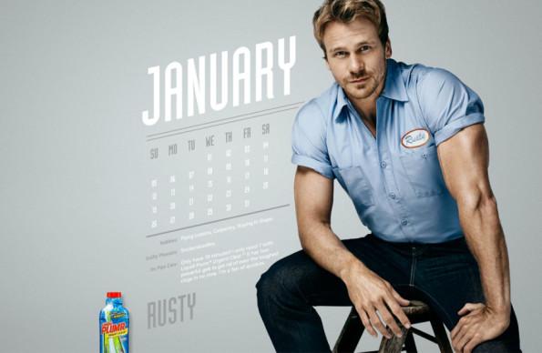 sexy-plumber-calendar-liquid-plumr-2