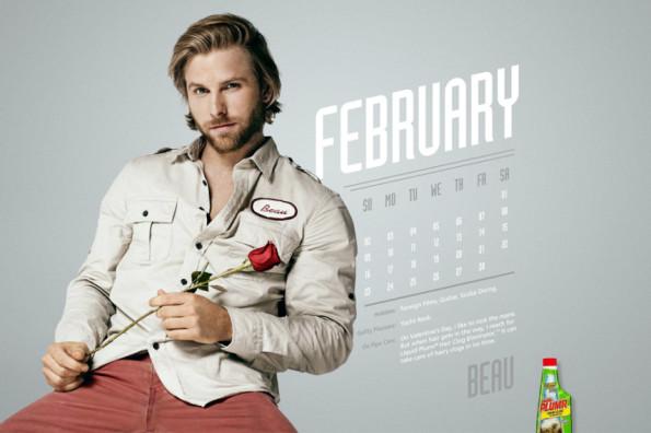 sexy-plumber-calendar-liquid-plumr-3