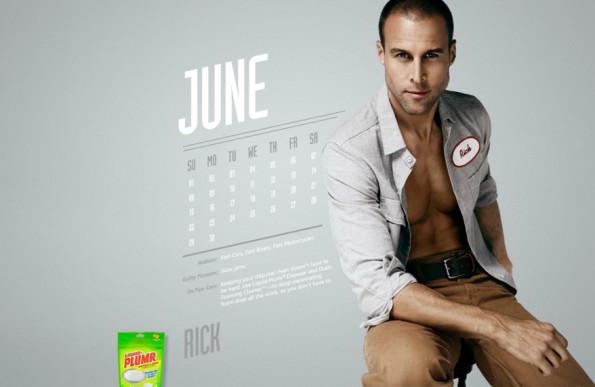sexy-plumber-calendar-liquid-plumr-7