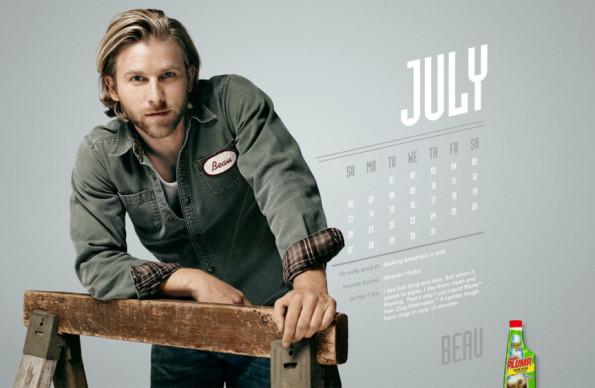 sexy-plumber-calendar-liquid-plumr-8