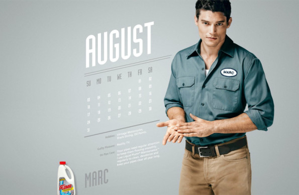 sexy-plumber-calendar-liquid-plumr-9