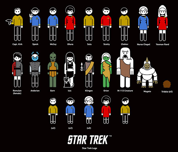 star-trek-family-car-decals-2
