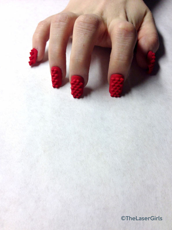 3d-printed-nails-art-2