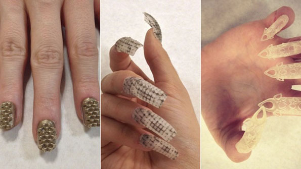 3d-printed-nails-art-3