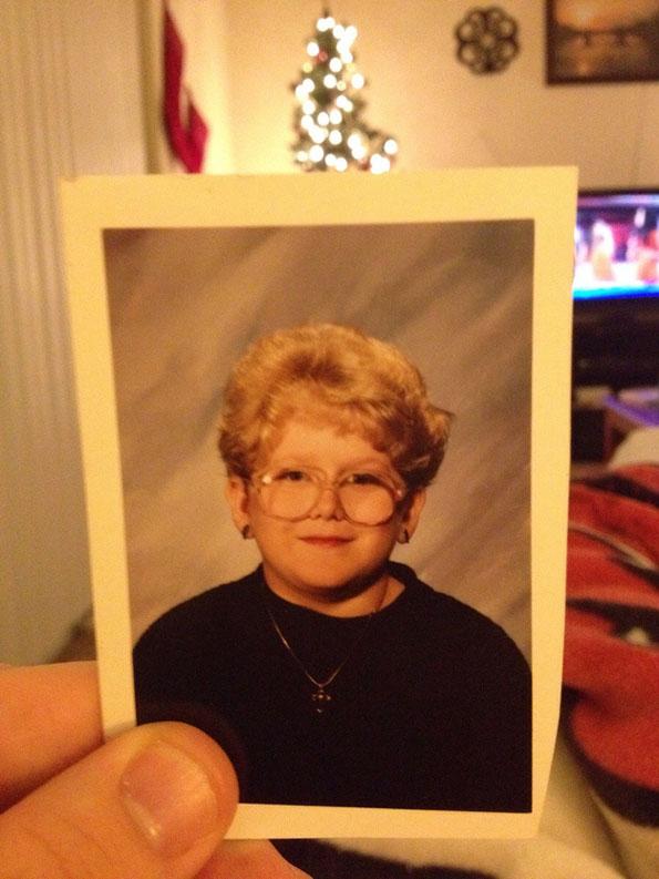 60-year-old-girl-meme-15