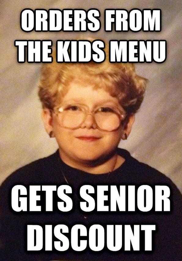 60-year-old-girl-meme-4