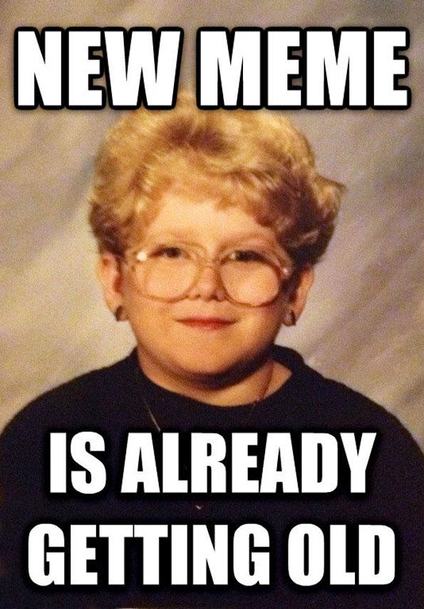 60-year-old-girl-meme-9