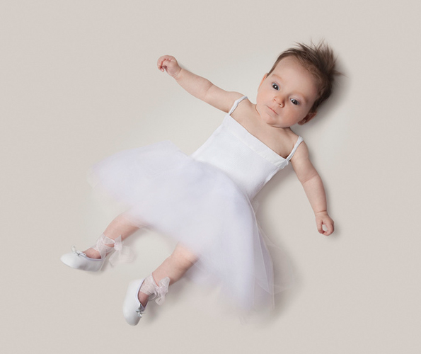 Baby-Career-Photos-2