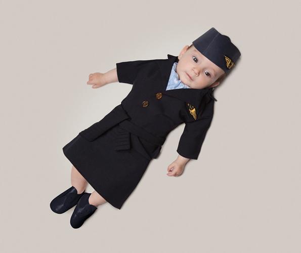 Baby-Career-Photos-4