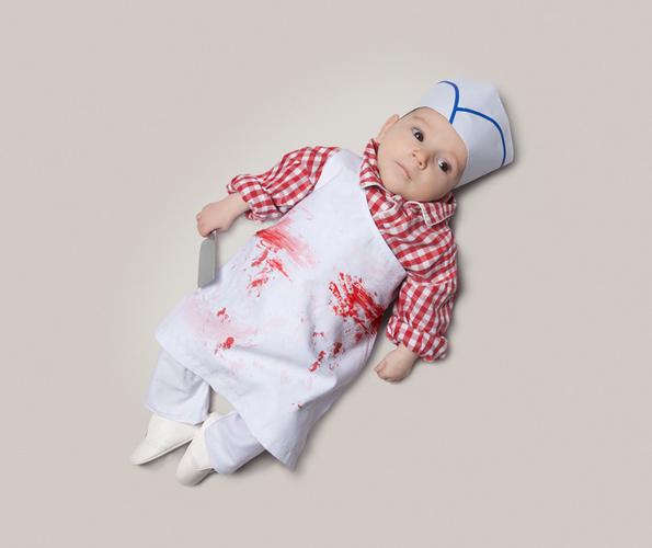 Baby-Career-Photos-5