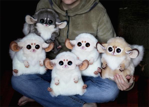Cute-Creatures-2