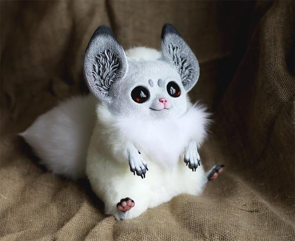 Cute-Creatures-3