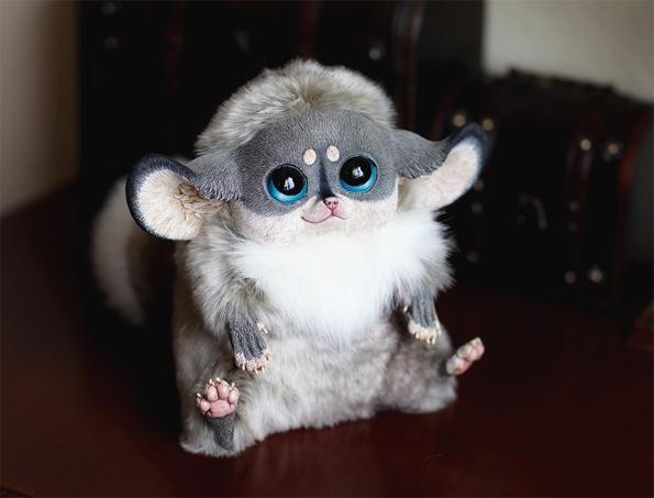 Cute-Creatures-4