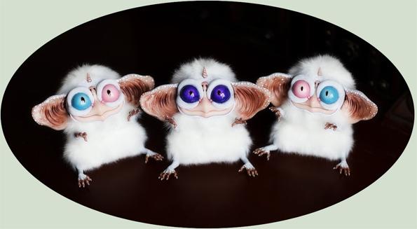 Cute-Creatures-5