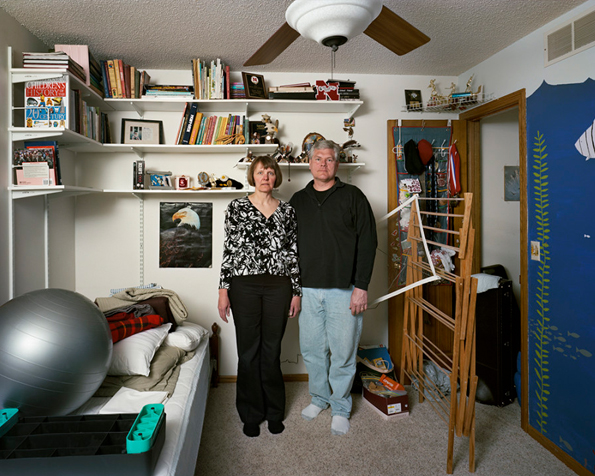 Empty-Nesters-Photo-Series-2